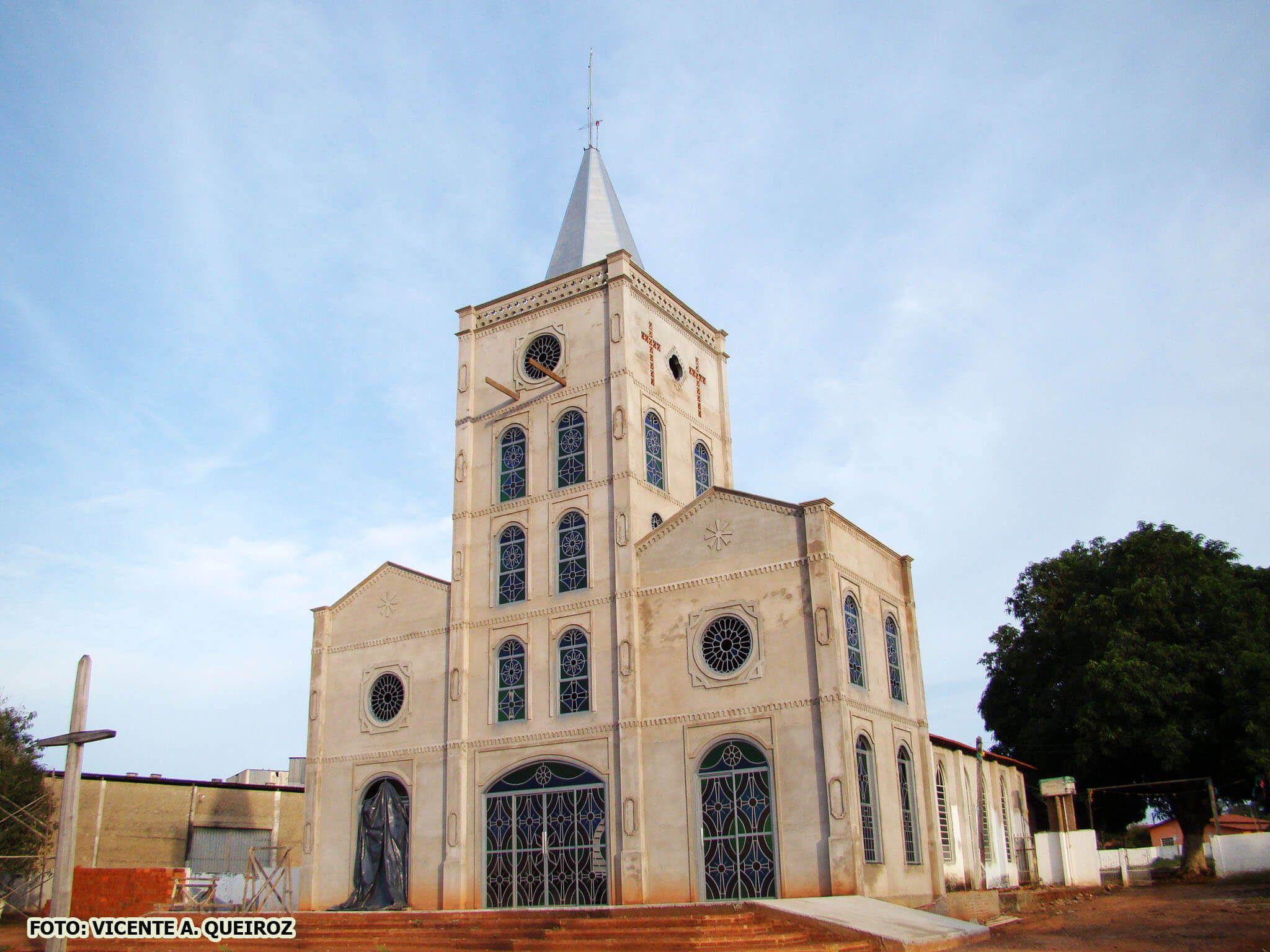 Novo Planalto Goiás fonte: i.pinimg.com