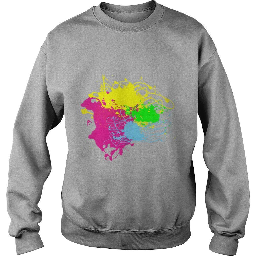 fotoporno-suggestions-for-teenage-girl-tshirt-designs-revealing-clothing