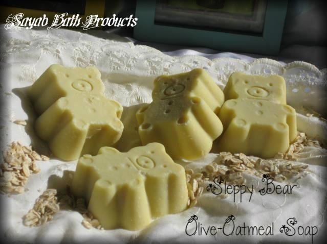 Handmade cold process soap.      Pure and Simple  Castile Soap Line  http://sayabhandbar.blogspot.ca/