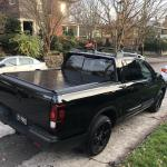 Peragon Truck Bed Cover Reviews Retractable Tonneau Cover Reviews Best Tonneau Cover Truck Bed Covers Retractable Tonneau Cover