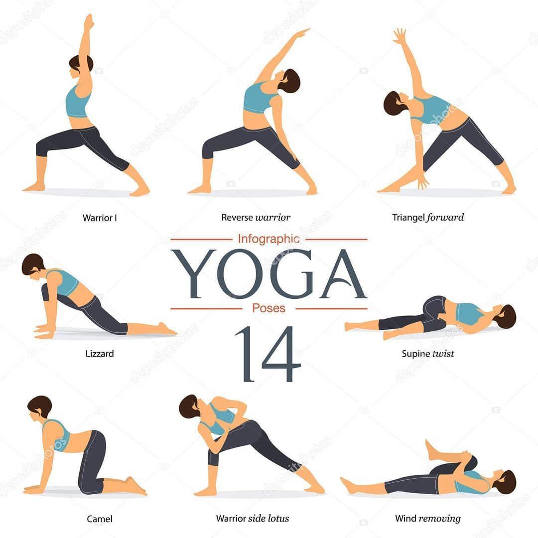 تمارين اليوغا الليلية Night Yoga Exercises تساعد التمارين الرياضية ليلا على التخلص من حالات الأرق وتحسين حالة Yoga Fitness Easy Yoga Workouts Relaxing Yoga