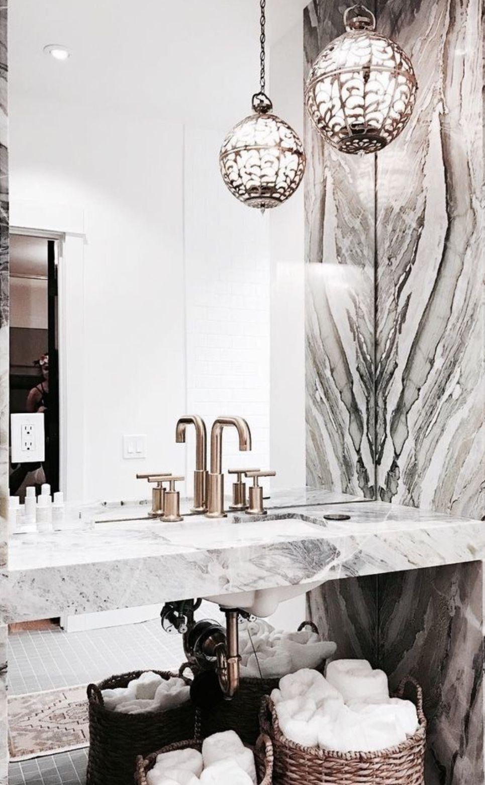 D life home interiors vickyygu  bathrooms in   pinterest  interior interior