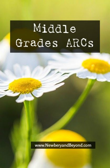 A quick review of two fun middle grades books--one a mystery, one a fantasy. #spon   Book reviews by NewberyandBeyond.com