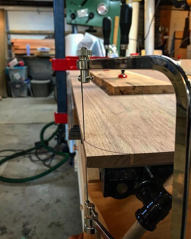 Best Way To Make Money Woodworking