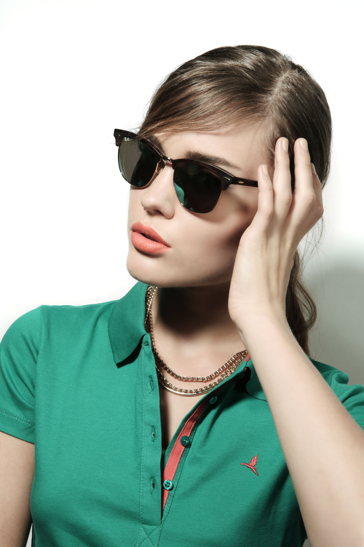 Boyner Sunglasses Trend Yaz Sun Cool Gozluk Fashion Moda Style Attractive Elegant Gunes Summer Summer2014 Moda Trendler Gozluk