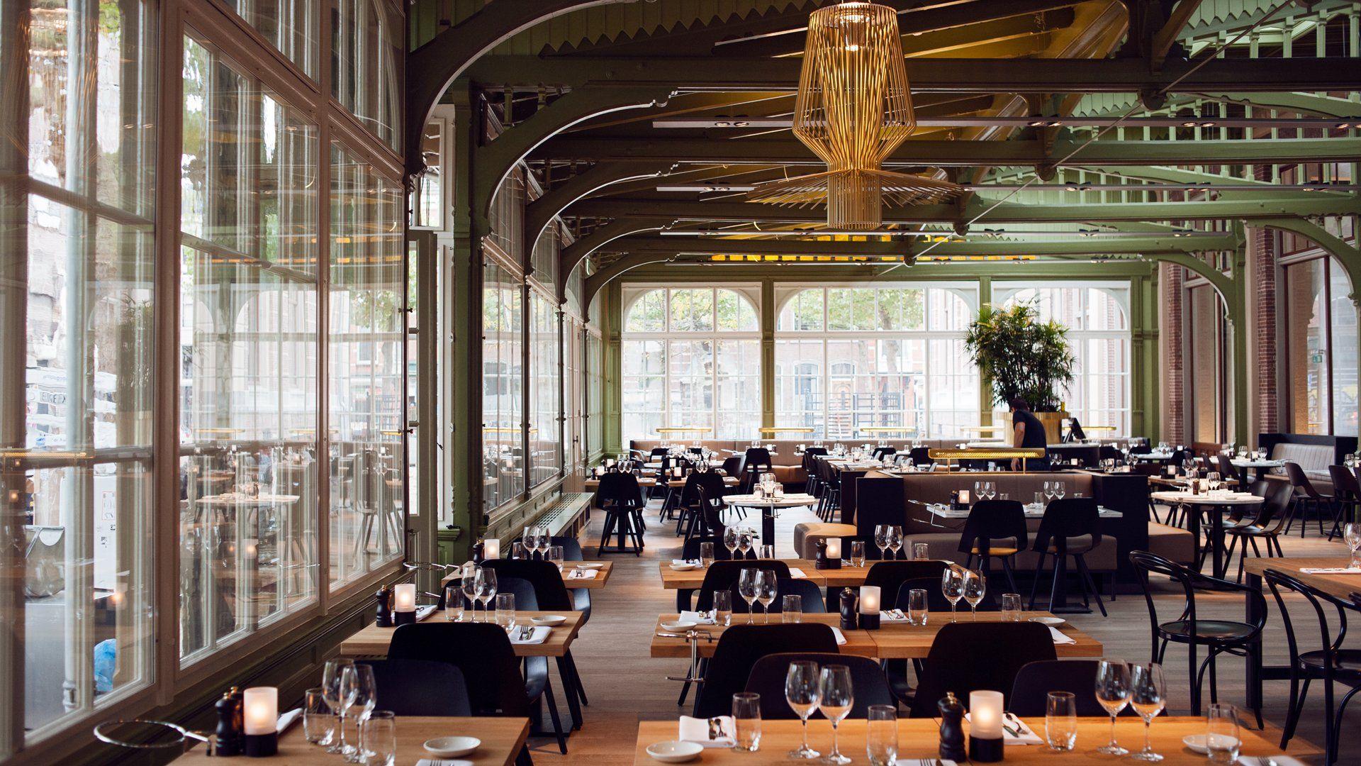 cafe-restaurant-de-plantage_Teska-Overbeeke_1920x1080.jpg