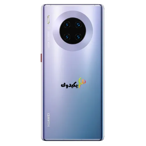 اسعار جوالات هواوي في المغرب 2020 Wikeduk Phone Electronic Products Electronics