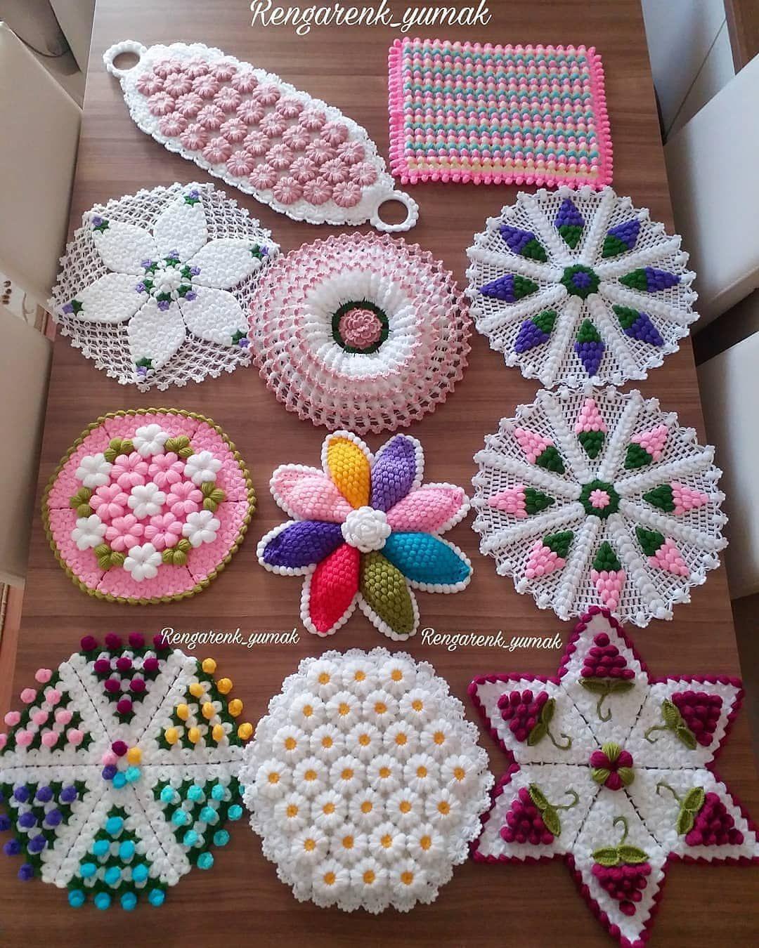 Amigurumi Treasures: 15 Crochet Projects to Cherish: Amazon.co.uk ... | 1350x1080
