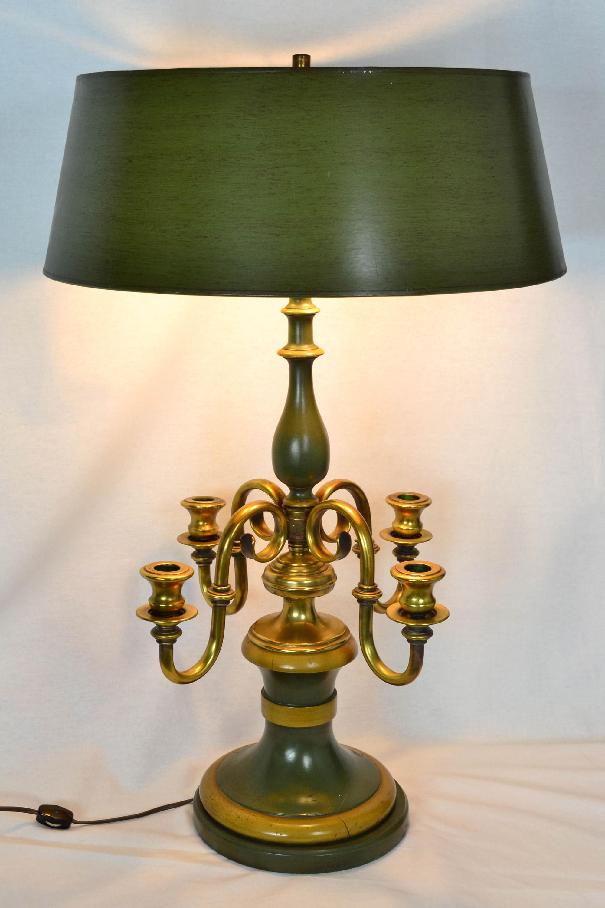 formerly now pair selling at vintage lamps table couch for these or s great contessa lamp were contessashome a etsy category console the com acquisitions bedside on behind restored