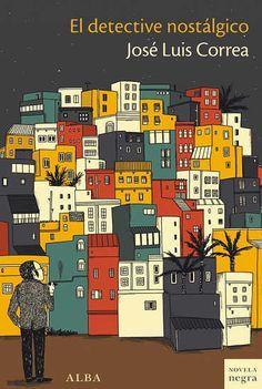 Estamos ante una nueva novela negra de la serie de Ricardo Blanco, pero, en este curioso caso, el protagonista es también la víctima de la historia...  http://rabel.jcyl.es/cgi-bin/abnetopac?SUBC=BPBU&ACC=DOSEARCH&xsqf99=1878827