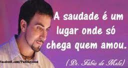Padre Fabio De Melo Padre Fábio De Melo Frases Chico Xavier E