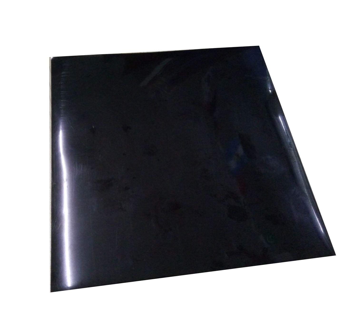Black Heat Resistant Thin Silicone Rubber Gasket Sheet Adhesive Back 1 25 By 12 By 12 Inch Ad Thin Sponsored Silic Silicone Rubber Rubber Heat Resistant