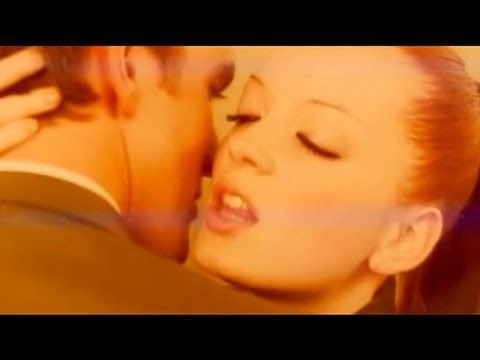 Garbage The World Is Not Enough Official Video James Bond