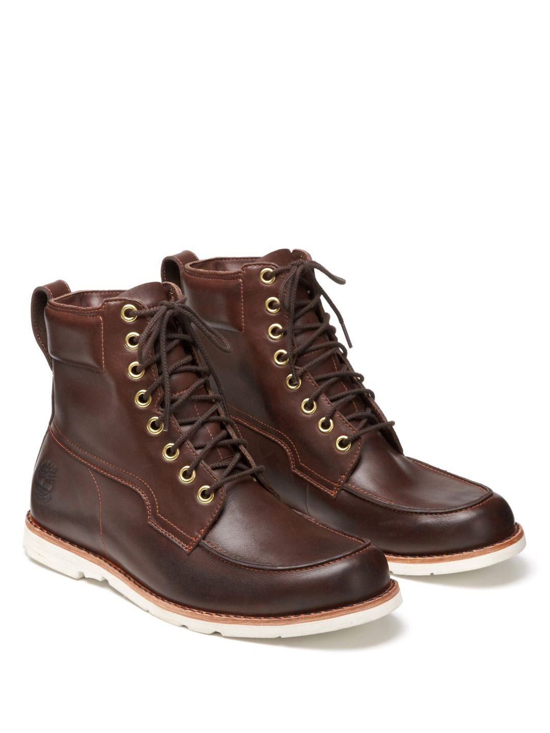 f767f5549c84 Timberland Earthkeepers 2.0 Lace-Up Boots - Google Search