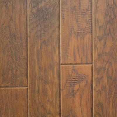 Innovations Henna Hickory 8 Mm Thick X 1152 In Wide X 4652 In