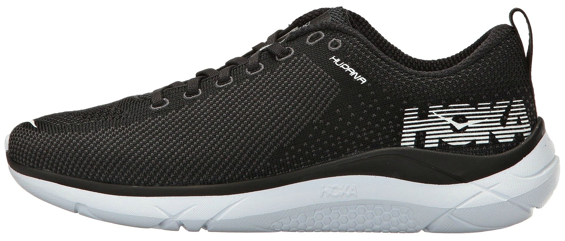 Best Tennis Shoes for Travel (2018