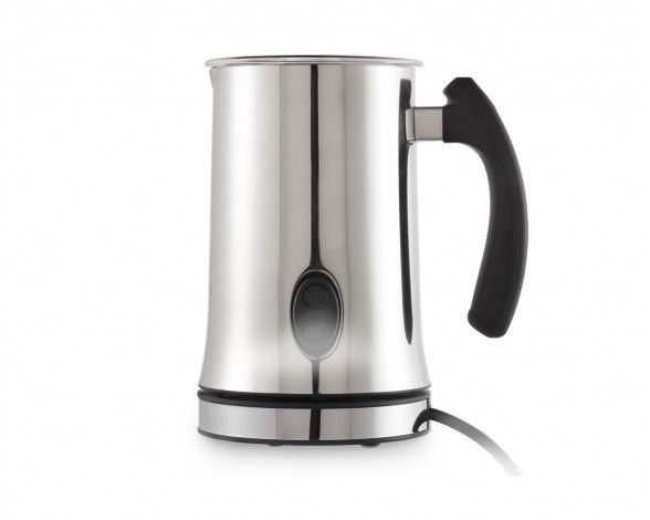 Cito Automatic Milk Frother Think Kitchen Brands Stokes Inc