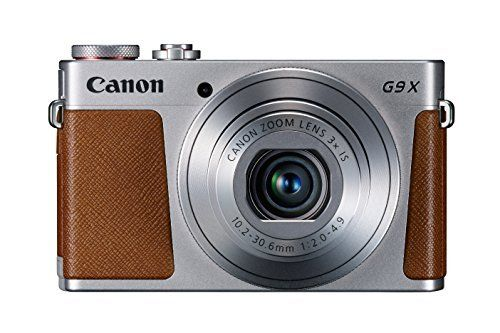 Best Travel Cameras: How to Choose the Perfect Camera