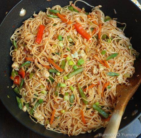 Muttai Noodles Seimurai Muttai Noodles Cooking Tips In Tamil