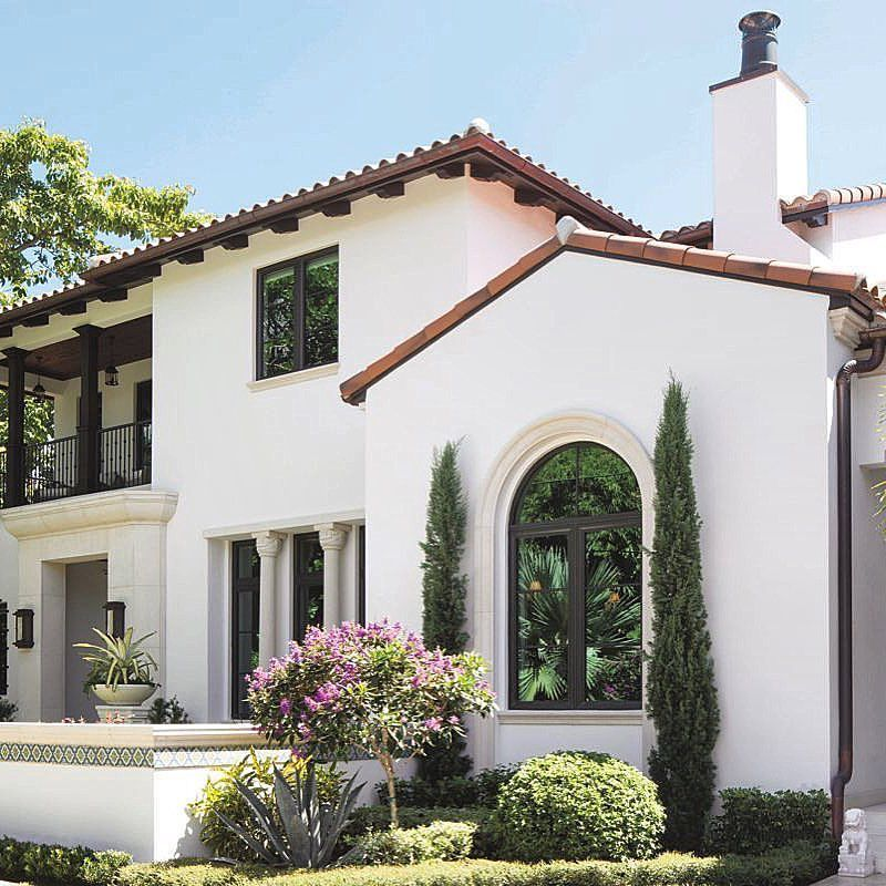 Mediterranean Style Homes For Sale In Florida: Pin By Rachel Legan On Home Design
