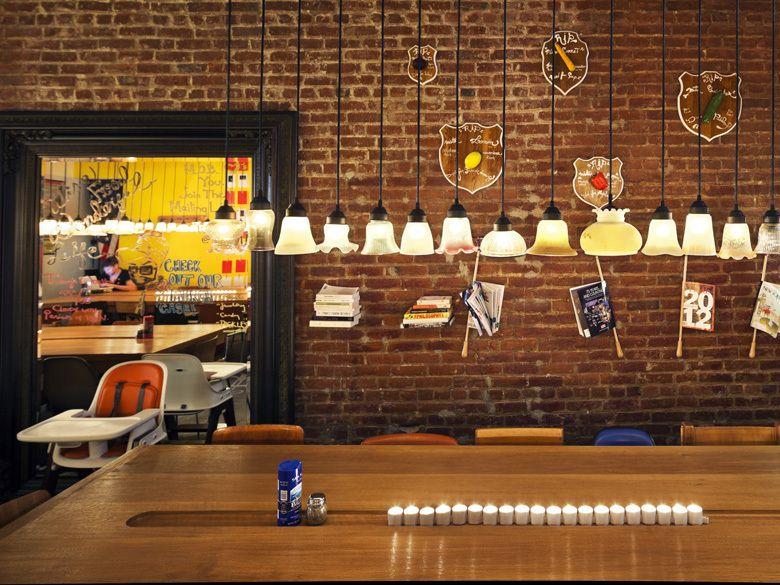 10 adresses pour découvrir Brooklyn Brooklyn, Découvrir