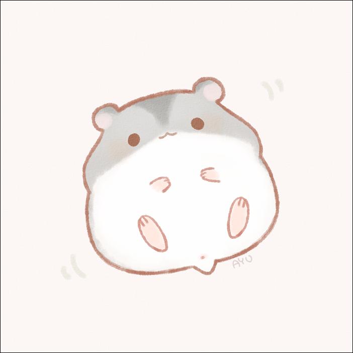 39 Twitter Cute Little Drawings Cute Animal Drawings Kawaii Cute Doodle Art