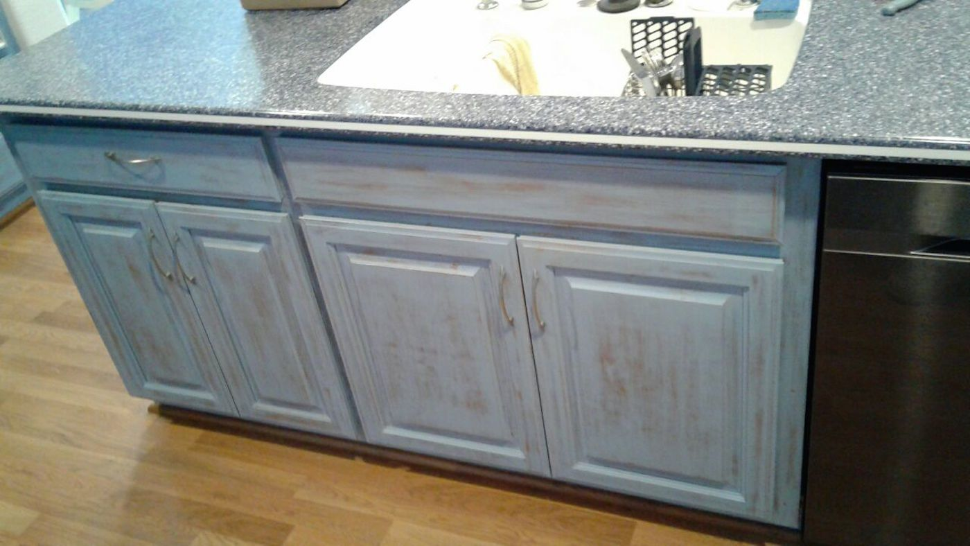 Best Image Result For Distressed Paint Home Decor Distressed 400 x 300
