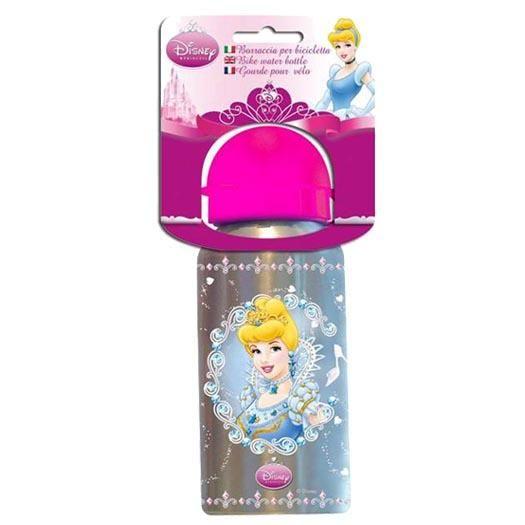 #Bidon aluminiowy rowerowy Księżniczki - Disney @ 36,00 PLN. Kup online dzisiaj w @ http://goo.gl/cPvhe3