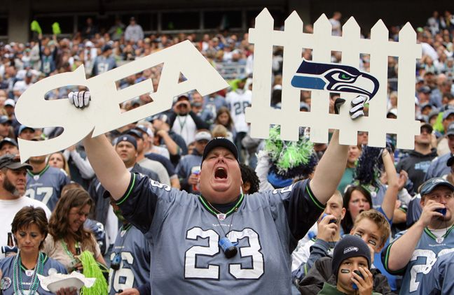 37 Things You Should Know Before Moving to Seattle | Going ...