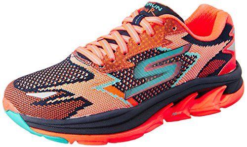 Best Athletic Shoes Skechers Go Run Ultra R Women Road Running