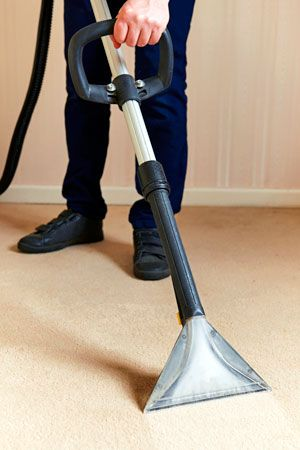 How To Shampoo Carpeting Carpet Cleaning Hacks How To Clean Carpet Diy Carpet Cleaner