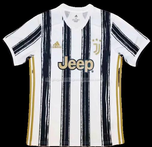Maglia Juventus Gara Home 2020-21 | Juventus, Mens tops, Shirts