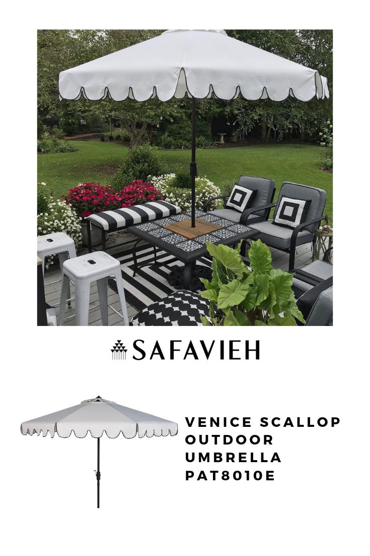 Pat8010e Umbrellas Furniture By Outdoor Retreat Outdoor Umbrella