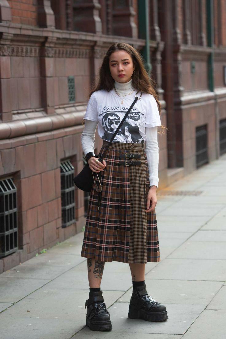 iGirl 🎀s Shop - Depop in 2021 | Internet girl outfits