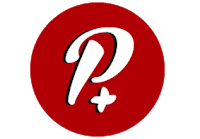 Download Plusdedev1 4 4for Android Plusdede Publishers Description All The Series And Movies At Your Fingertips With The In 2020 Retail Logos Download Lululemon Logo