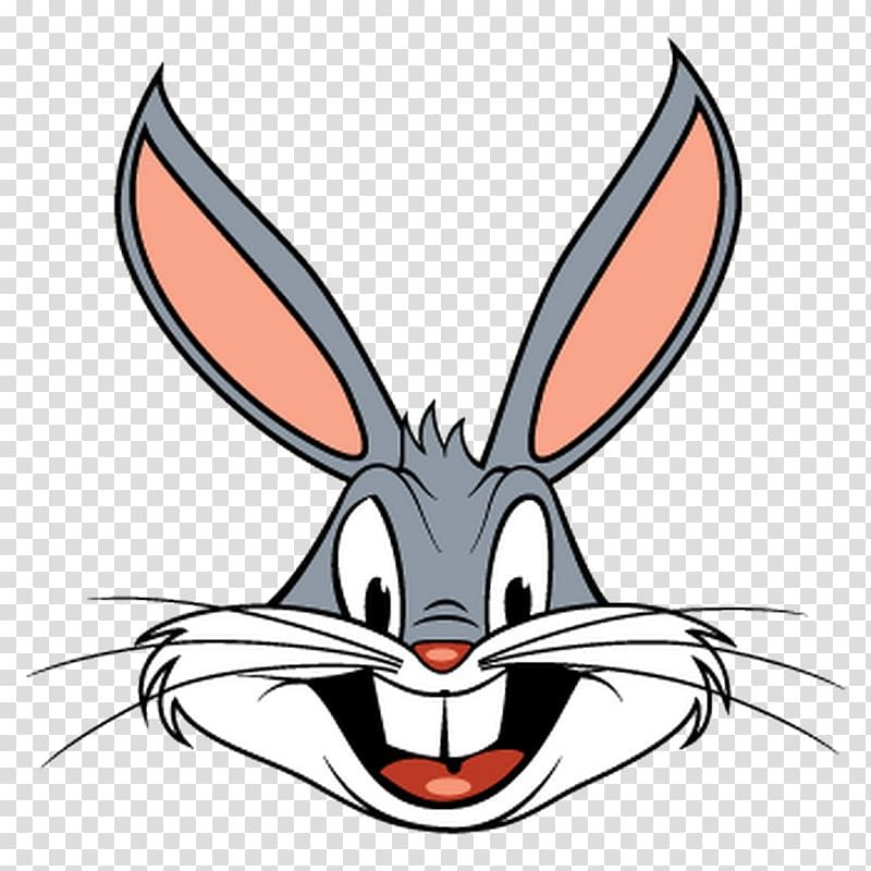 Bugs Bunny Face Bugs Bunny Cartoon Bugs Bunny Transparent Background Png Clipart Imagenes De Bugs Bunny Imagenes De Mickey Disenos De Dibujo