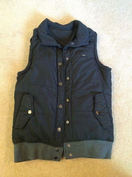Diy Cooling Ice Vest Ice Vest Vest Cooling Vest