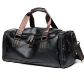 Leather Men Briefcases Laptop Casual Business Tote Bags Shoulder Crossbody Bag M Leather Men Briefcases Laptop Casual Business Tote Bags Shoulder Crossbody Bag Mens Handb...