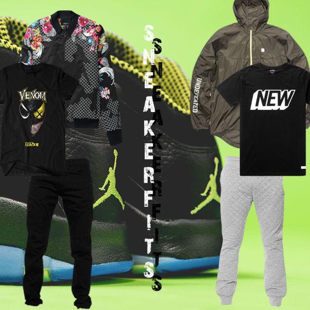 jordan 10 outfit