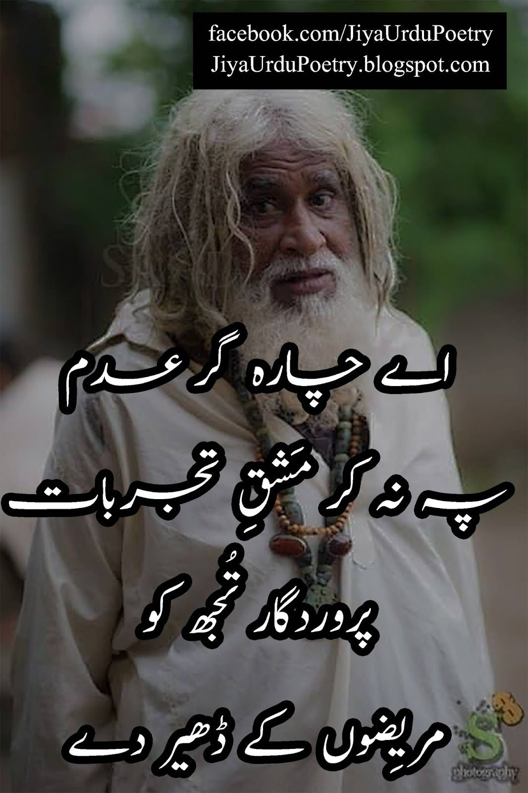Sufi Poetry Shayari Quotes in Urdu | Sufi poetry, Sufi, Poetry