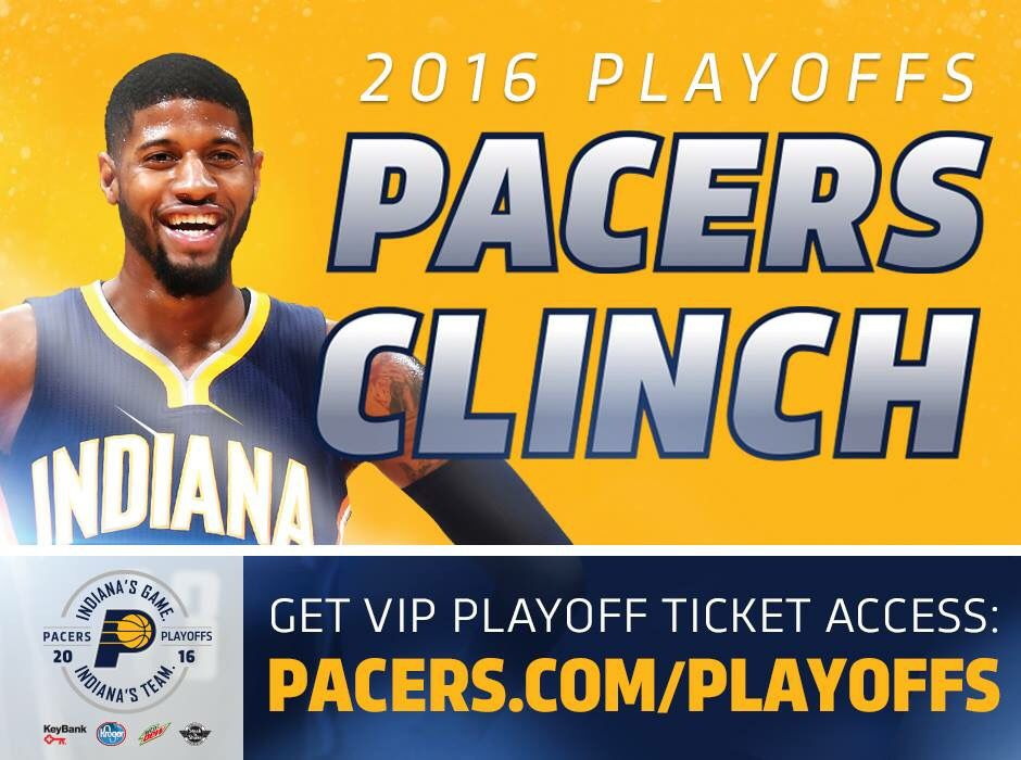 Go Pacers Indiana Pacers Indiana