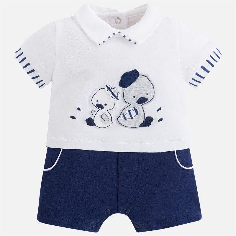 Huseyinramadan10 Tarafindan Babymode Goruntusu 2020 Erkek Bebek
