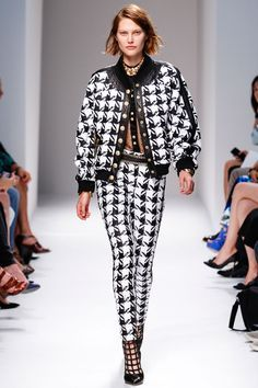 Clothing Elements Color Fashion Paris Fashion Week Fashion Week