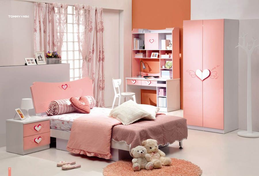 little girl room furniture. Room · To Finishing Girls Bedroom Furniture Little Girl
