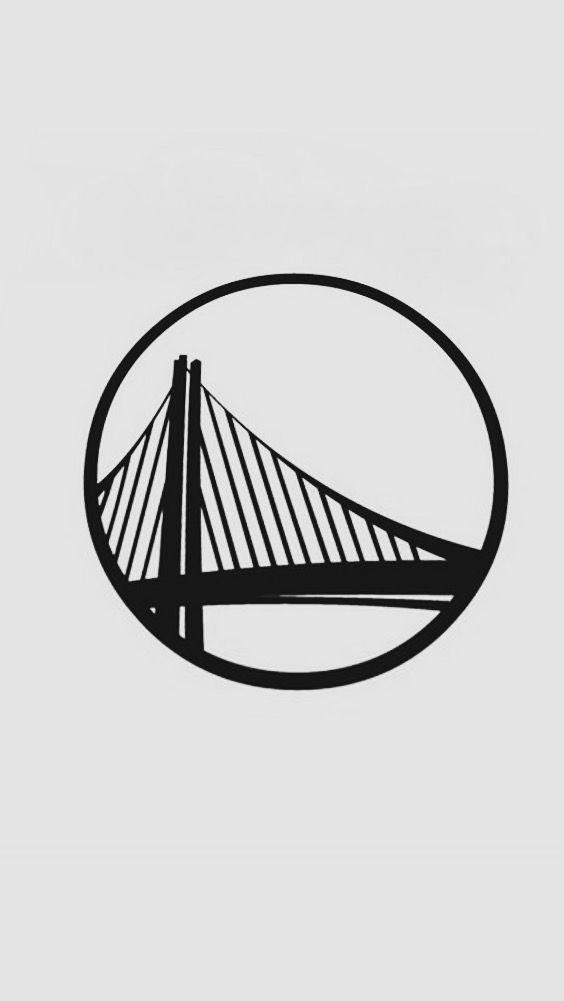 Pin de Tom Raider en Baloncesto | Pinterest | Baloncesto, NBA y Fútbol