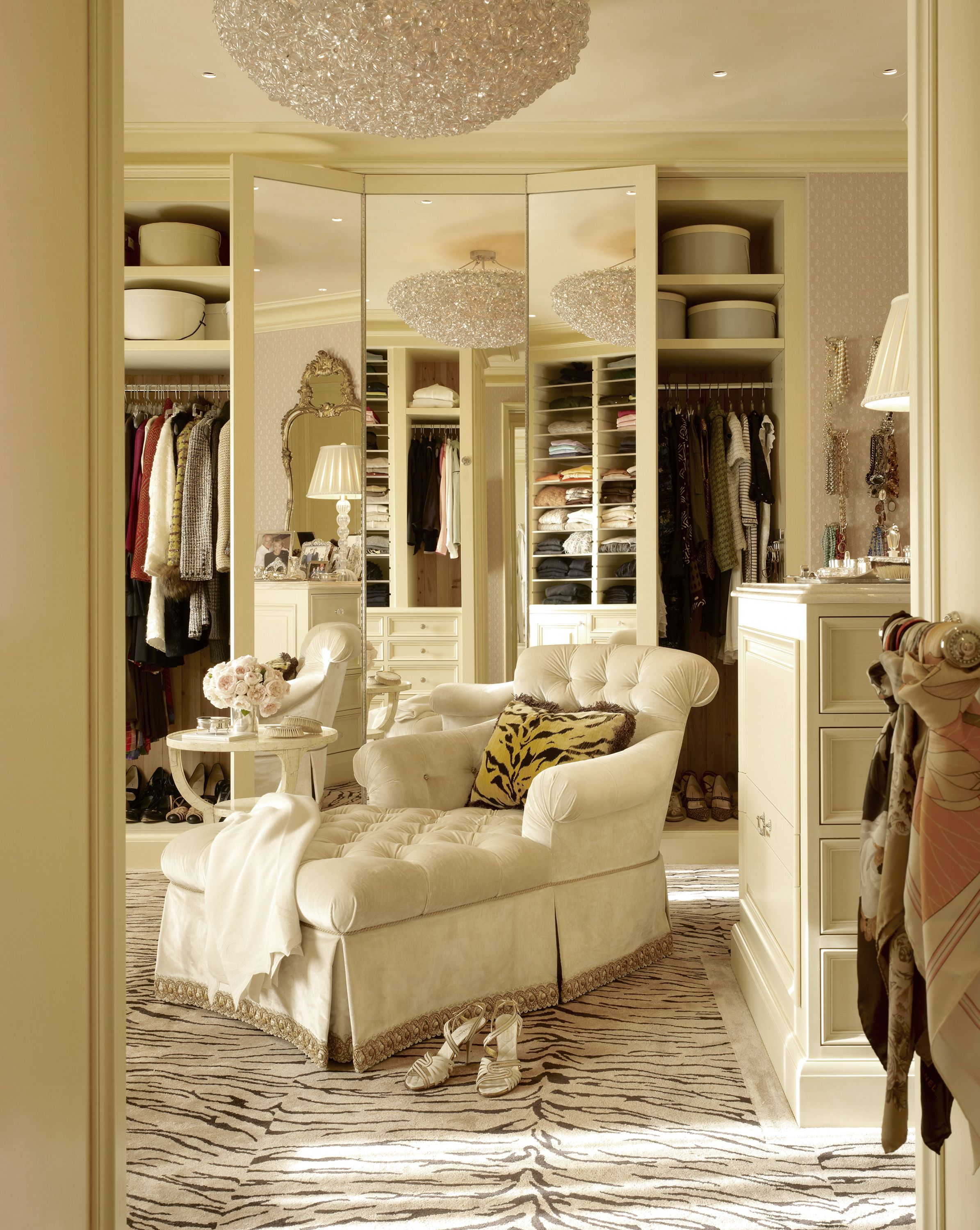 Best Suzanne Tucker S Tips For Creating A Fabulous Dressing 400 x 300