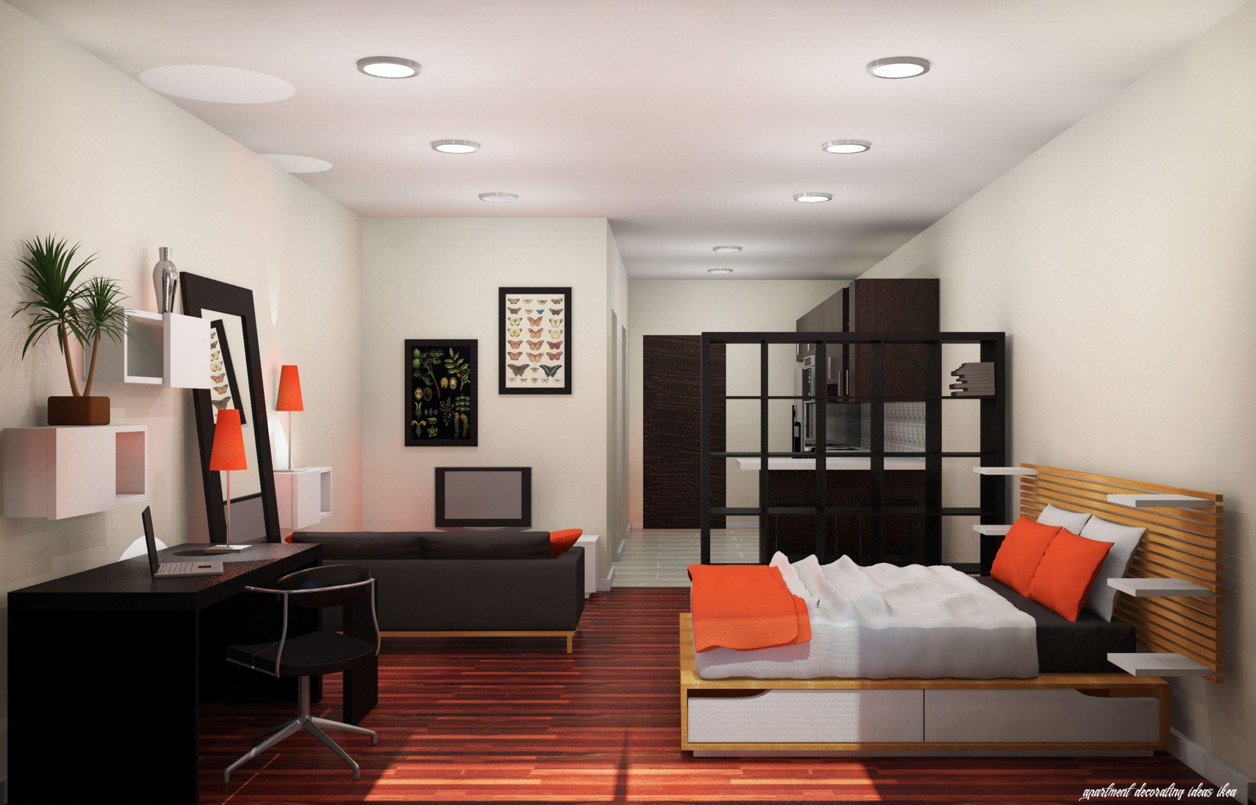 6 Apartment Decorating Ideas Ikea in 2020 Apartment
