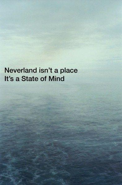Top 30 Peter pan Quotes famous Peter pan quotes, Disney