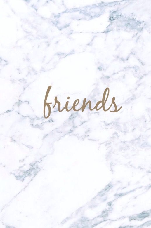 Pin By Kristina On Friends Marble Iphone Wallpaper Backgrounds Phone Wallpapers New Wallpaper Iphone Beautiful friends wallpaper for iphone