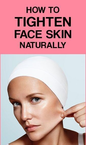 How To Tighten Face Skin Naturally At Home Skin Tightening Face Glow Skin Beauty Beauty Tips For Glowing Skin
